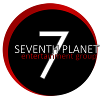 Seventh Planet Entertainment Group